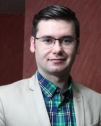 dr. sc. Enis Omerović